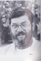 Peter Regis 1995