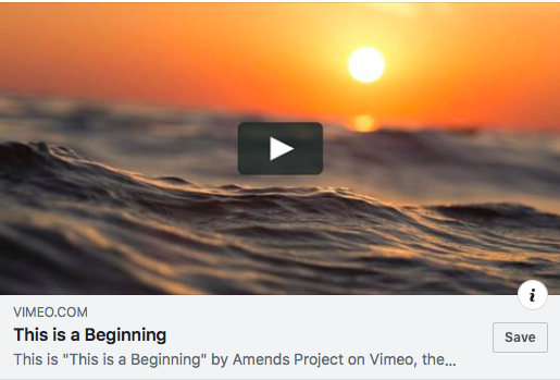 This is a Beginning video image