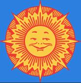 Lowell Sun image
