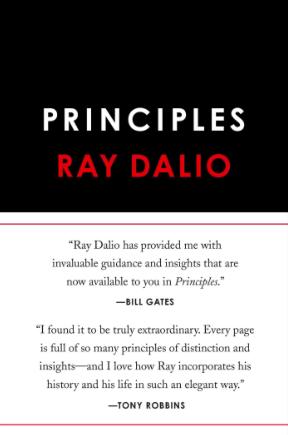 Principles, image