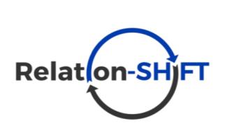Relation-Shift logo