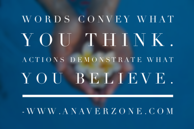 words-think-actions-believe