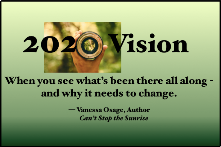 2020 Vision 3