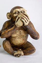 speak no evil 2