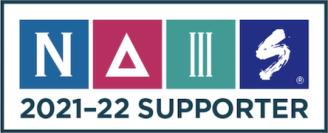 NAIS 2021-2022 small