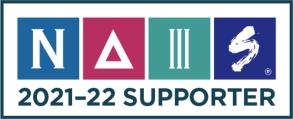 NAIS 2021-2022